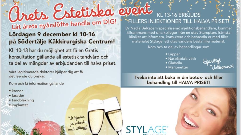 Arets_estetiska_Event