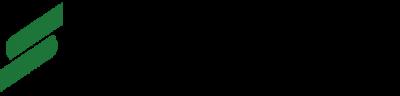 Logo av Straumann