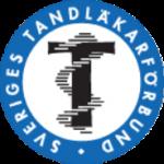 Tandläkarförbundet