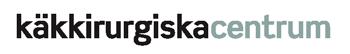 Käkkirurgiska Centrum Logotyp