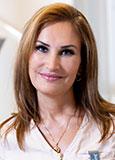 Jasmin Kalantari